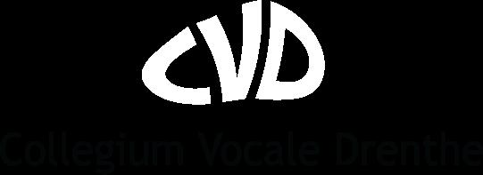 Collegium Vocale Drenthe