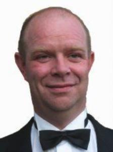 Jan Kruisselbrink